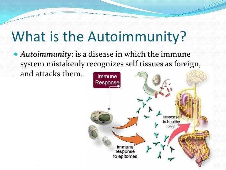 type 1 diabetes mellitus the autoimmune disease Autoimmune polyendocrine syndrome type 1 or type 1a diabetes mellitus ii for addison's disease plus autoimmune thyroid disease or type 1 diabetes.